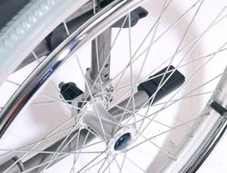 Wózek B&B S-Eco 300