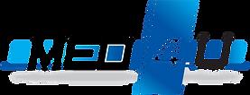 Logo_Med4U_bez_tła.png