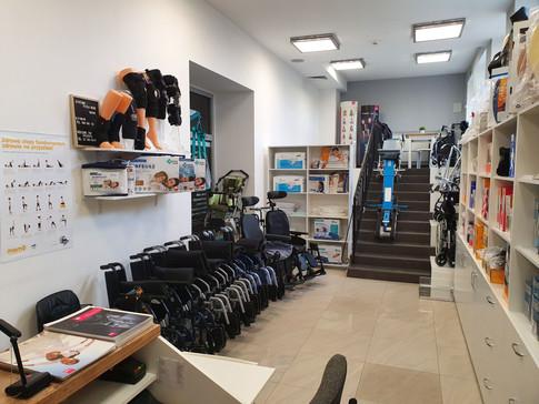 sklep wnętrze 2
