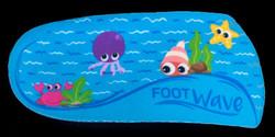FootWave Kids 3/4 2