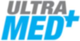 Logo Ultra Med+