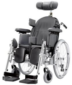 Wózek B&B Triton