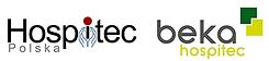 Logo Hospitec Beka.png