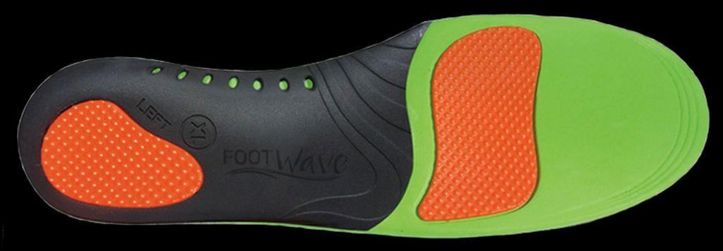 FootWave Sports 2