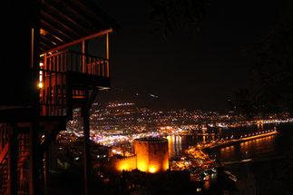 panorama2-.jpg