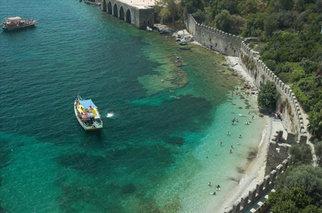 beach (2).jpg