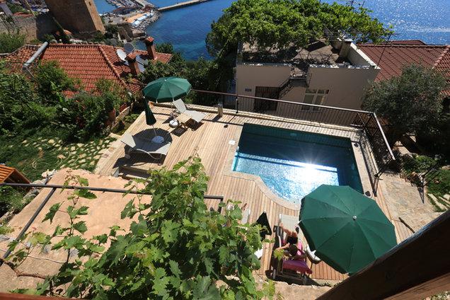 pool (3).JPG