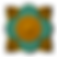 yeni logo_edited.png