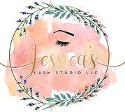 Jessica Lash Logo (JPEG).jpg