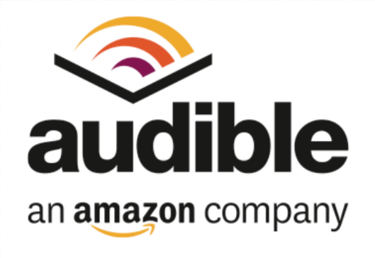 AUDIBLE EDITORIAL REVIEWS