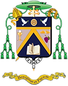 blason mission sainte-anne.png