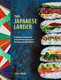 Japanese Larder Blad FRONT.jpg
