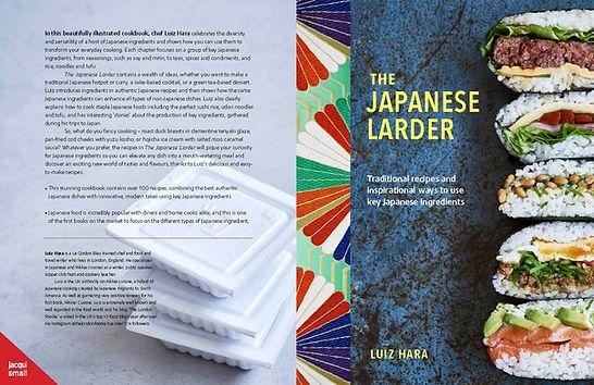 JAPANESE LARDER COVER.jpg
