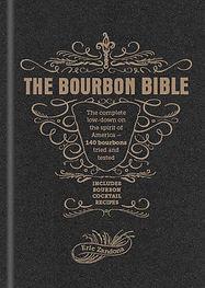 The Bourbon Bible FRONT.jpg