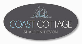 Coast Cottage logo2019_HR.jpg