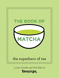 THE BOOK OF MATCHA FRONT.jpg