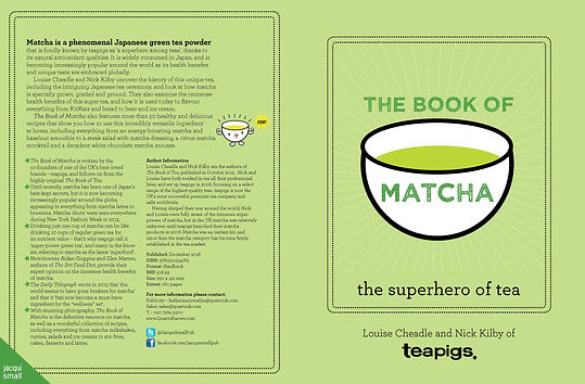 THE BOOK OF MATCHA 1.jpg
