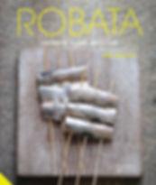 Robata FRONT.jpg