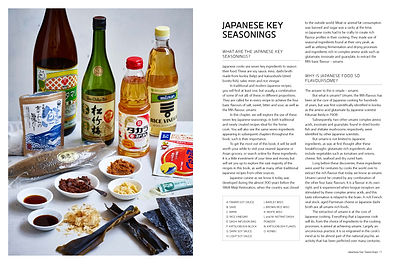 JAPANESE LARDER 1.jpg