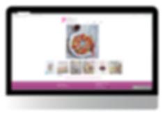 Website computer.jpg