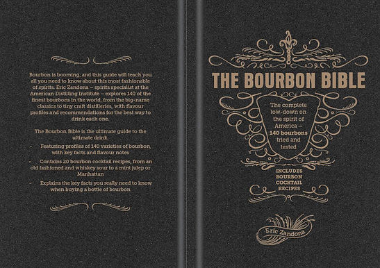 The Bourbon Bible JKT.jpg
