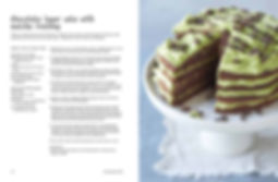 THE BOOK OF MATCHA 6.jpg