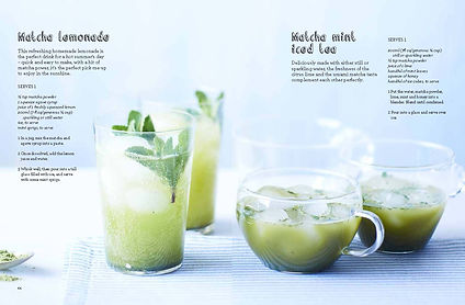 THE BOOK OF MATCHA 4.jpg