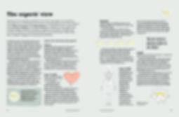 THE BOOK OF MATCHA 7.jpg