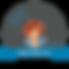cropped-Logo_Kombüse2018-web.png