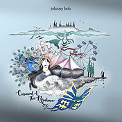 COVER-JohnnyBob final.jpg