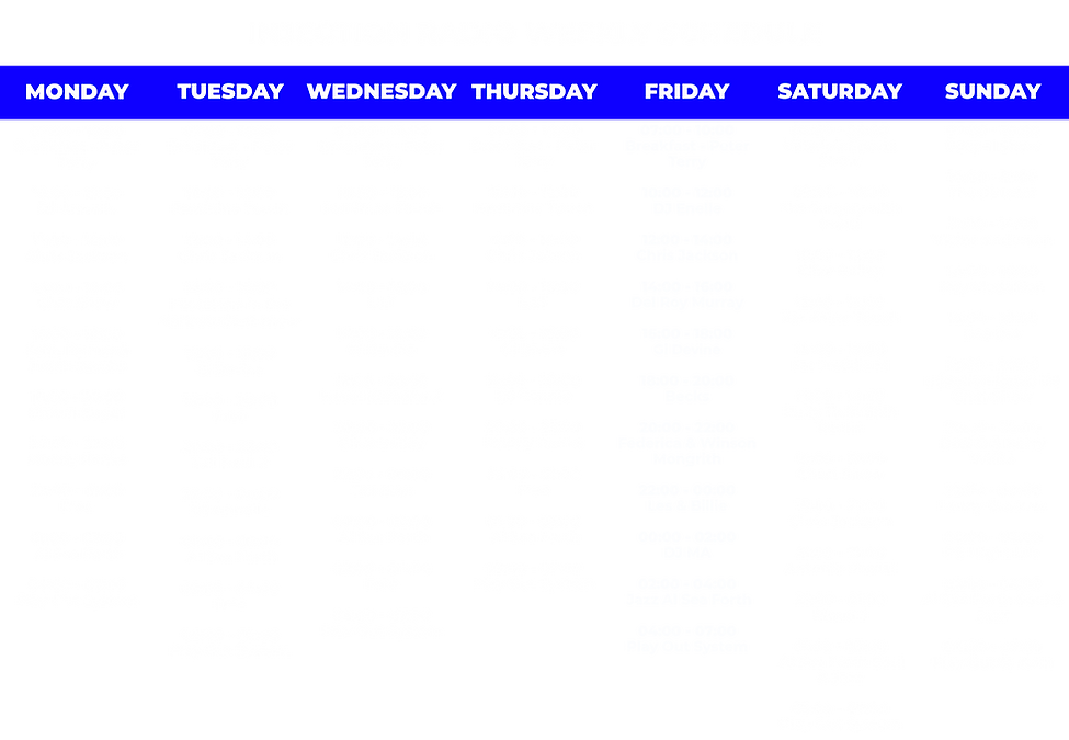 IR_SCHEDULE_white-02.png