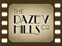 Dazey Hills Logo
