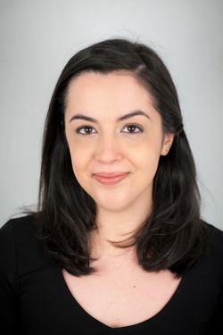 Alessia Procaccini
