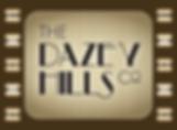 Dazey Hills Logo.png