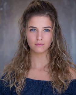 Hannah Gamble
