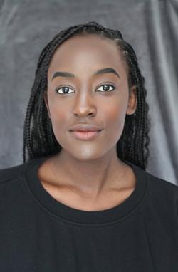 Anita Kigenza