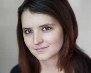 Ashley Tyler 2.jpg