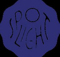 spotlight-logo.png