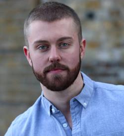 Jamie Dyer