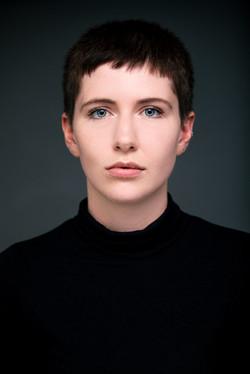 Isobel Scanlan