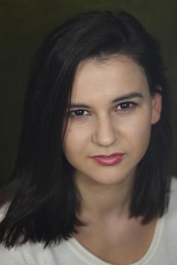 Charlotte Lorenz