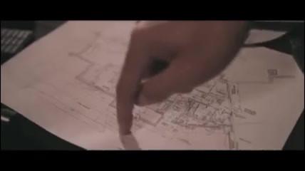 Jack White Showreel mov