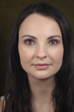 Karina Kinga Kiss