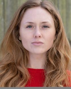 Annabel Mackinlay