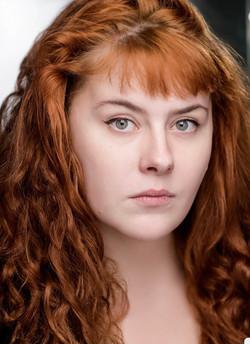 Hannah Cait Harrison