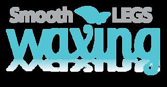 logo png1-06.png