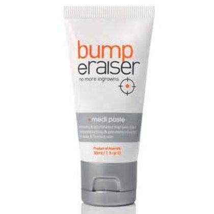 Bump eRaiser - Medi Paste 30ml
