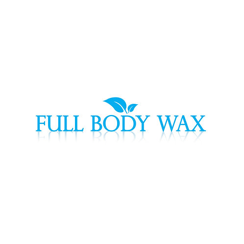 Prepaid Pamper Pack - Full Body Wax