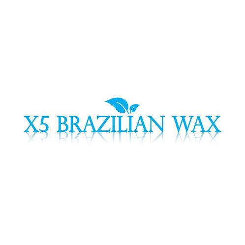 Brazilian x5