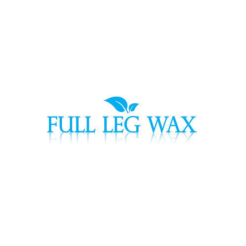 Prepaid Full Leg Wax inc Feet & Toes